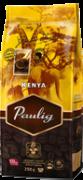 Paulig Kenya