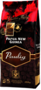 Paulig Papua New Guinea