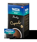 Cupsolo Tazza Mint