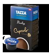 Cupsolo Tazza