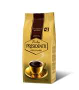Presidentti Gold Label Original