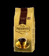 Presidentti Gold Label papu 250g