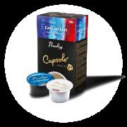 Cupsolo Café au Lait