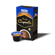 Cupsolo Tazza Hot Chocolate Caramel