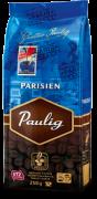 Paulig Parisien