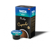 Cupsolo Tazza Hot Chocolate Mint