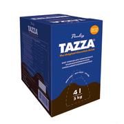 Tazza 5kg