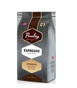 Paulig Espresso Barista papu 1kg