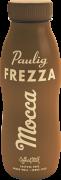 Frezza Mocca