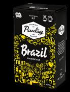 Brazil Tumma Paahto 450 g