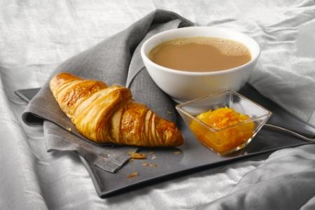 Paulig Kulman ranskalainen aamiainen